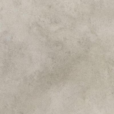 Pearl Stone Resilient Vinyl Tile Flooring - 4 in. x 4 in. Take Home Sample Product Photo