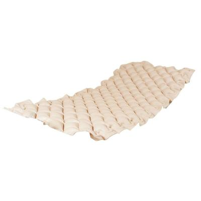 Med Aire Replacement Pad - Standard