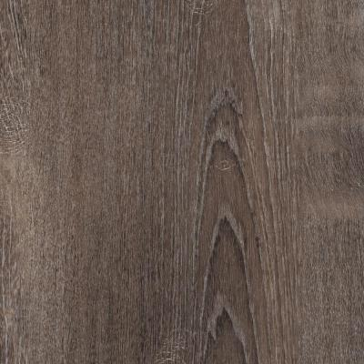 Embossed Heatherstone Vinyl Plank Flooring - 5 in. x 7 in. Take Home Sample Product Photo
