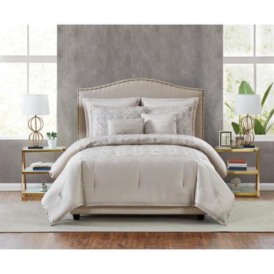 Riverton Comforter Set