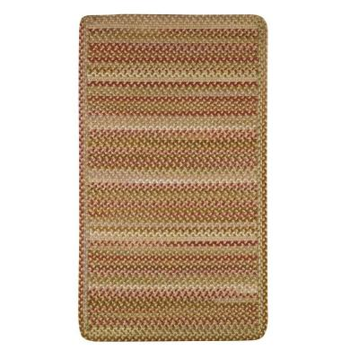 Applause Wheatfield 2 ft. 3 in. x 4 ft. Accent Rug