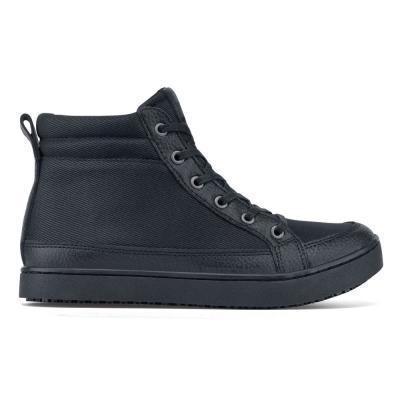Women's Padma Slip Resistant Athletic Shoes - Soft Toe
