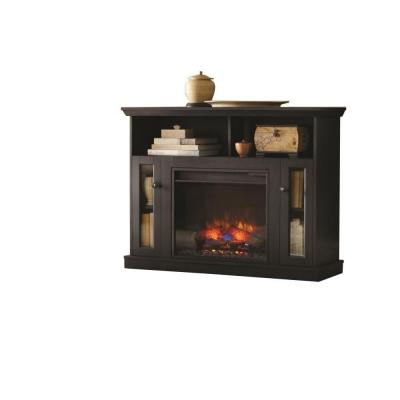 Home Depot Save 33 Off Electric Fireplaces Today Only