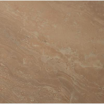 Onyx Royal 18 in. x 18 in. Polished Porcelain Floor and