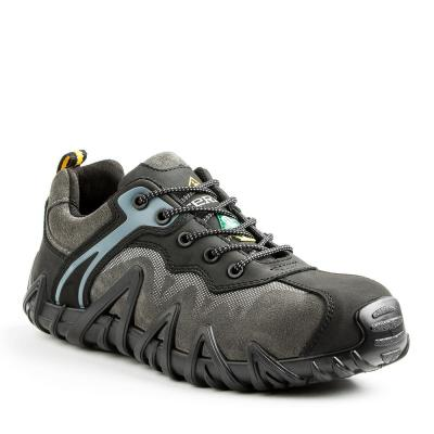 Men's Venom Athletic Shoes - Composite Toe