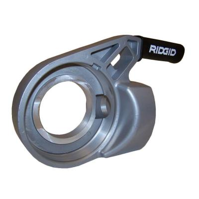 RIDGID Gear Housing with 2 Pins