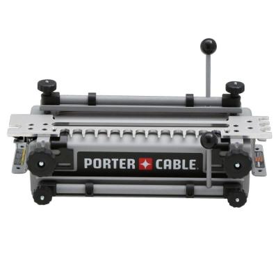 Porter-Cable 12 in. Dovetail Jig
