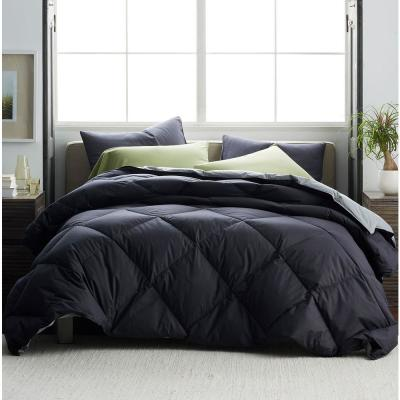 St. Tropez® Reversible Down Alternative Comforter