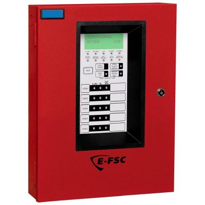 ef6d62de c559 4f13 8c89 7000fd87e145_400 free book pdf free ebooks digital library EST QuickStart Annunciator at n-0.co