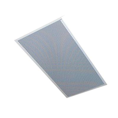 Lay-In Ceiling Speaker with Back Box