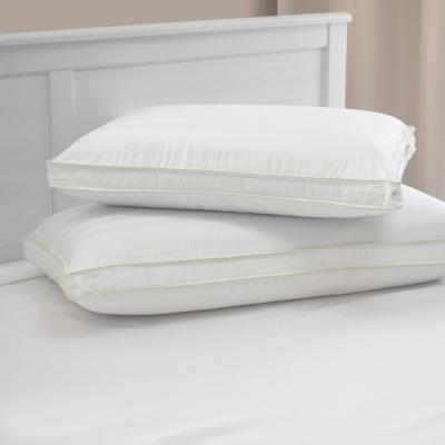 Cooling Hypoallergenic Memory Foam Pillow