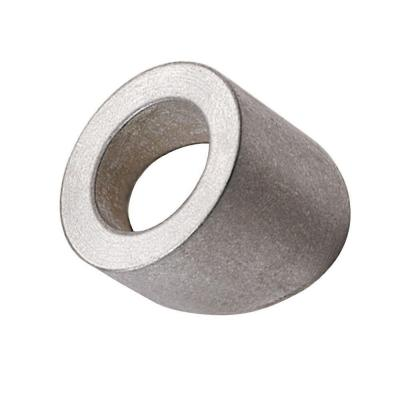 3/8 in. I.D. Stainless Steel Bevel Washer for Quick-Connect for Cable