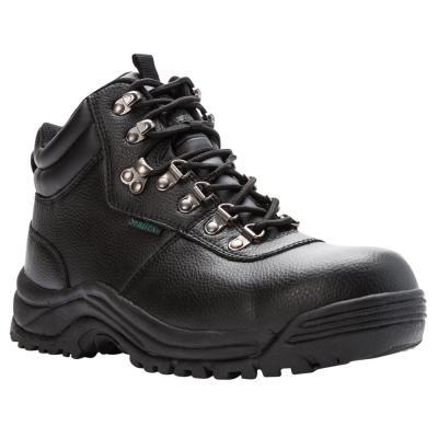 Men's Shield Walker 6'' Work Boots - Composite Toe