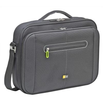 Case Logic 18 in. Laptop Briefcase...