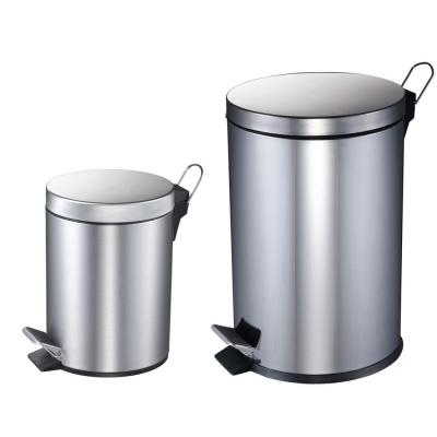 Image Result For Simply Human Garbage Cans
