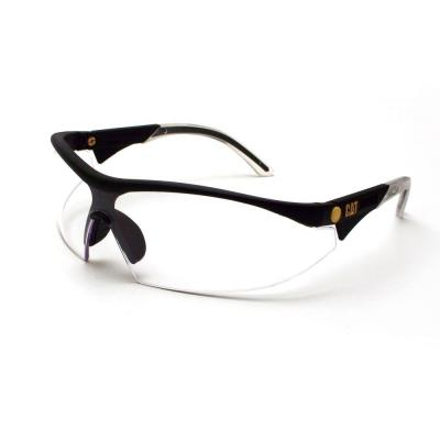 Caterpillar Safety Glasses..