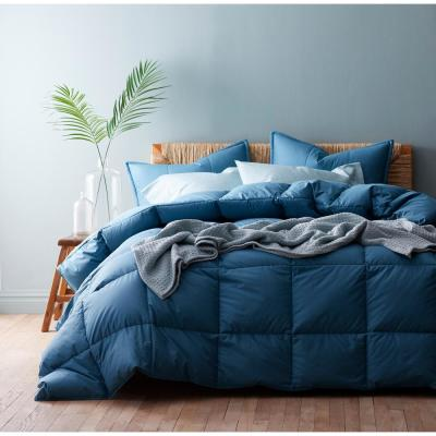 LaCrosse® LoftAIRE Down Alternative Comforter