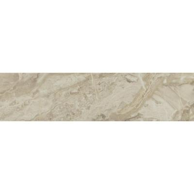 Petra Classica 6 in. x 24 in. Glazed Porcelain Floor and Wall Tile (14 sq. ft. / case) Product Photo