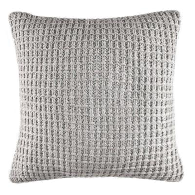 Fairwater Decorative Pillows