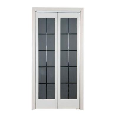 Folding doors wood folding doors home depot Home depot interior doors wood