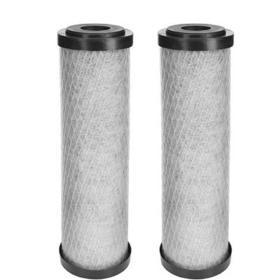 HDX Carbon Household Filter (2-Pack)