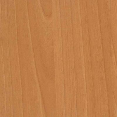 60 in. x 144 in. Laminate Sheet in Tuscan Walnut Fine Velvet Texture Product Photo