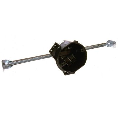 15 5 Cu In Retrofit Ceiling Fan Saf T Brace 0110000