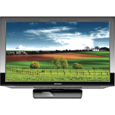 Sansui 40 in. Widescreen LCD 1080p 60Hz HDTV-DISCONTINUED