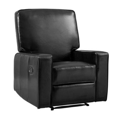 home decorators collection brexley home decorators collection brexley leather club chair 11408