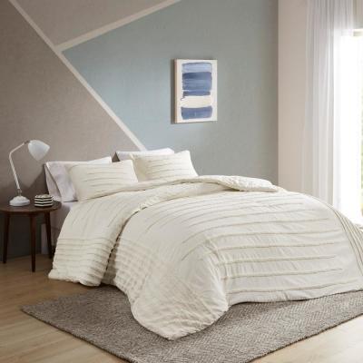 UH Camden Comforter Set
