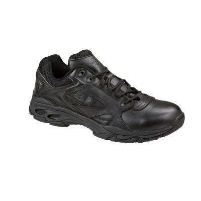 Men's ASR Series Slip Resistant Oxford Shoes - Soft Toe