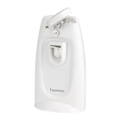 Continental Electric Electric Can Opener