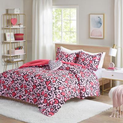 MZ Arianna Comforter Set