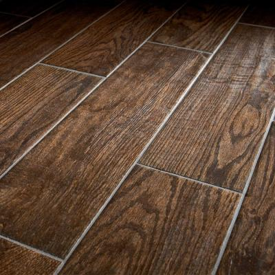 Tile That Looks Like Wood Home Depot WB Designs - Tile That Looks Like Wood Home Depot WB Designs