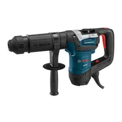 Bosch 10 Amp Corded SDS-ma..