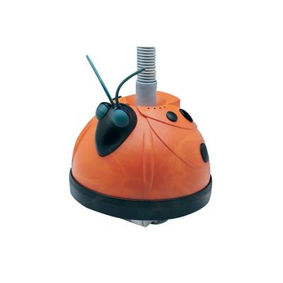 Aqua Bug Above Ground Automatic Pool Cleaner Product Photo