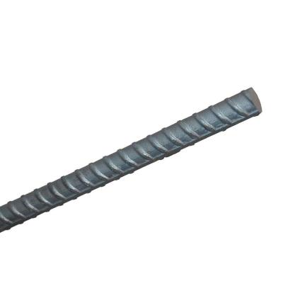 3/8 in. x 20 ft. Rebar Product Photo