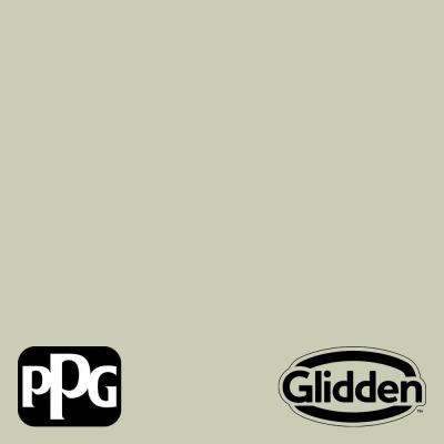 Only Olive PPG1123-4 Paint