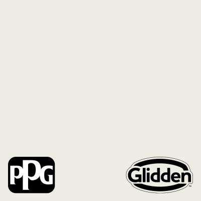 Gypsum PPG1006-1 Paint