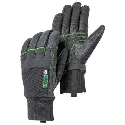 Epsilon Cold Weather Gloves