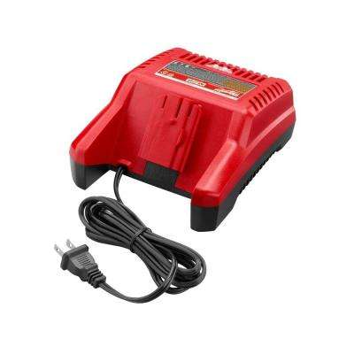28-Volt Lithium-Ion Charger