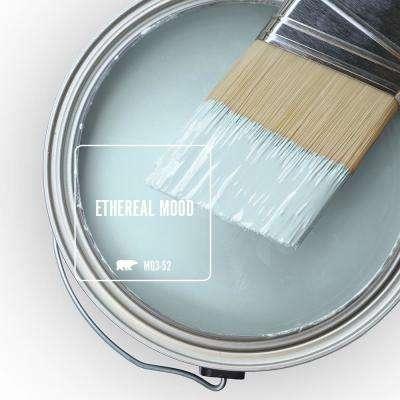 MQ3-52 Ethereal Mood Paint