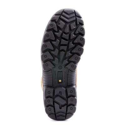 Men's Grafton Waterproof Work Boots - Composite Toe