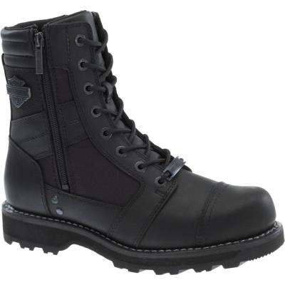 Boxbury Men's Composite Toe Boot
