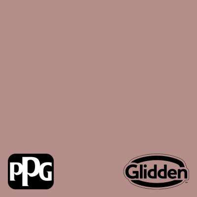 Brandy Snaps PPG1053-5 Paint
