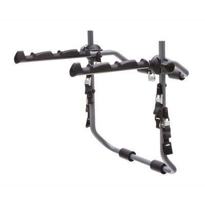 SportRack 3-Bike Strap Bike Rack