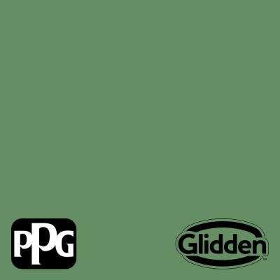 Succulent Leaves PPG1131-6 Paint