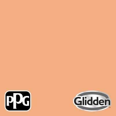 80YR 49/382 Ripe Peach Paint