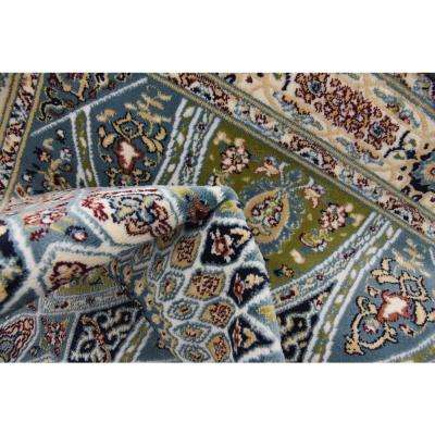 3 X 13 Runner Area Rugs Rugs The Home Depot