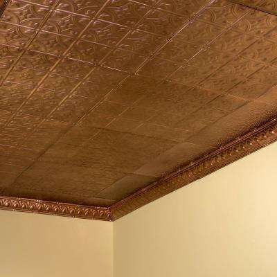 Metal Ceiling Tiles Ceilings The